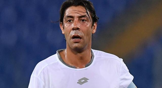 La carriera di Manuel Rui Costa, l'uomo chiamato assist