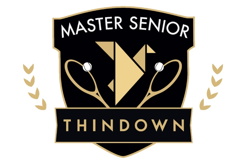 Master Senior Thindown