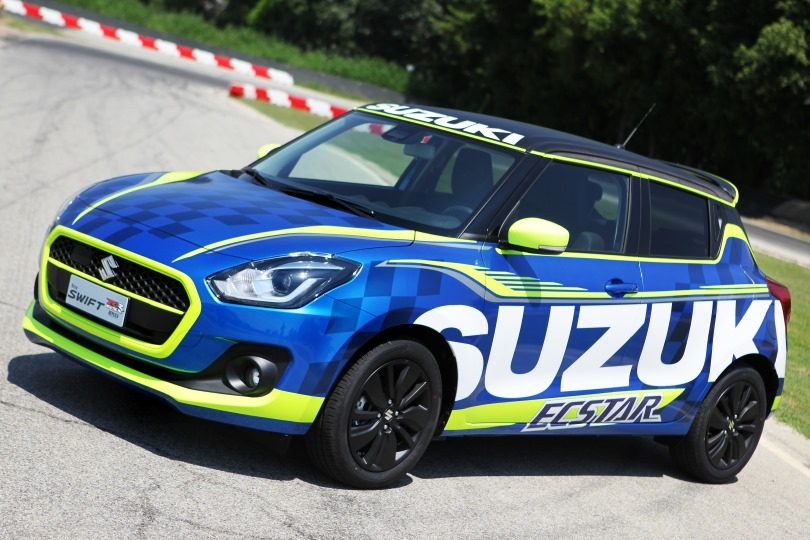 Corsi di rally in Piemonte