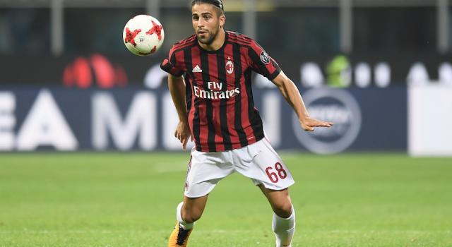 """Ricardo Rodriguez, l'agente: """"Milan club con più rigoristi in Europa"""""""