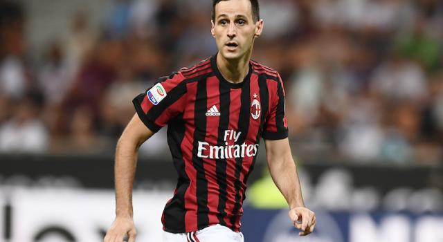 Milan, attacco finalmente prolifico!