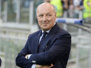 Giuseppe Marotta Juventus Manuel Locatelli