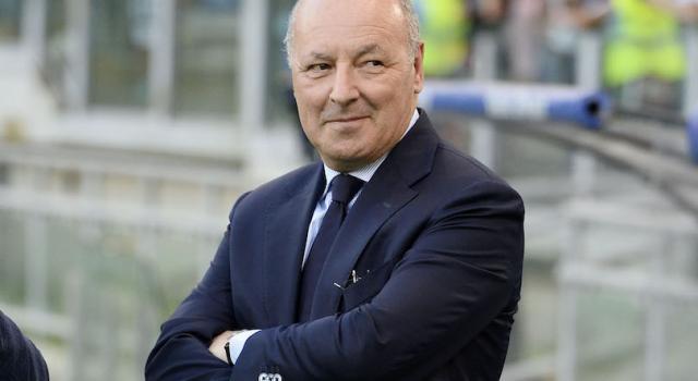 Mercato Inter, Kroos accende i sogni estivi