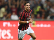 André Silva Inter-Milan Montella