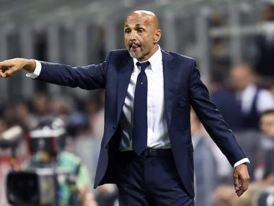 Calciomercato, l'Inter ci prova per Antonin Barák: l'Udinese al momento fa muro