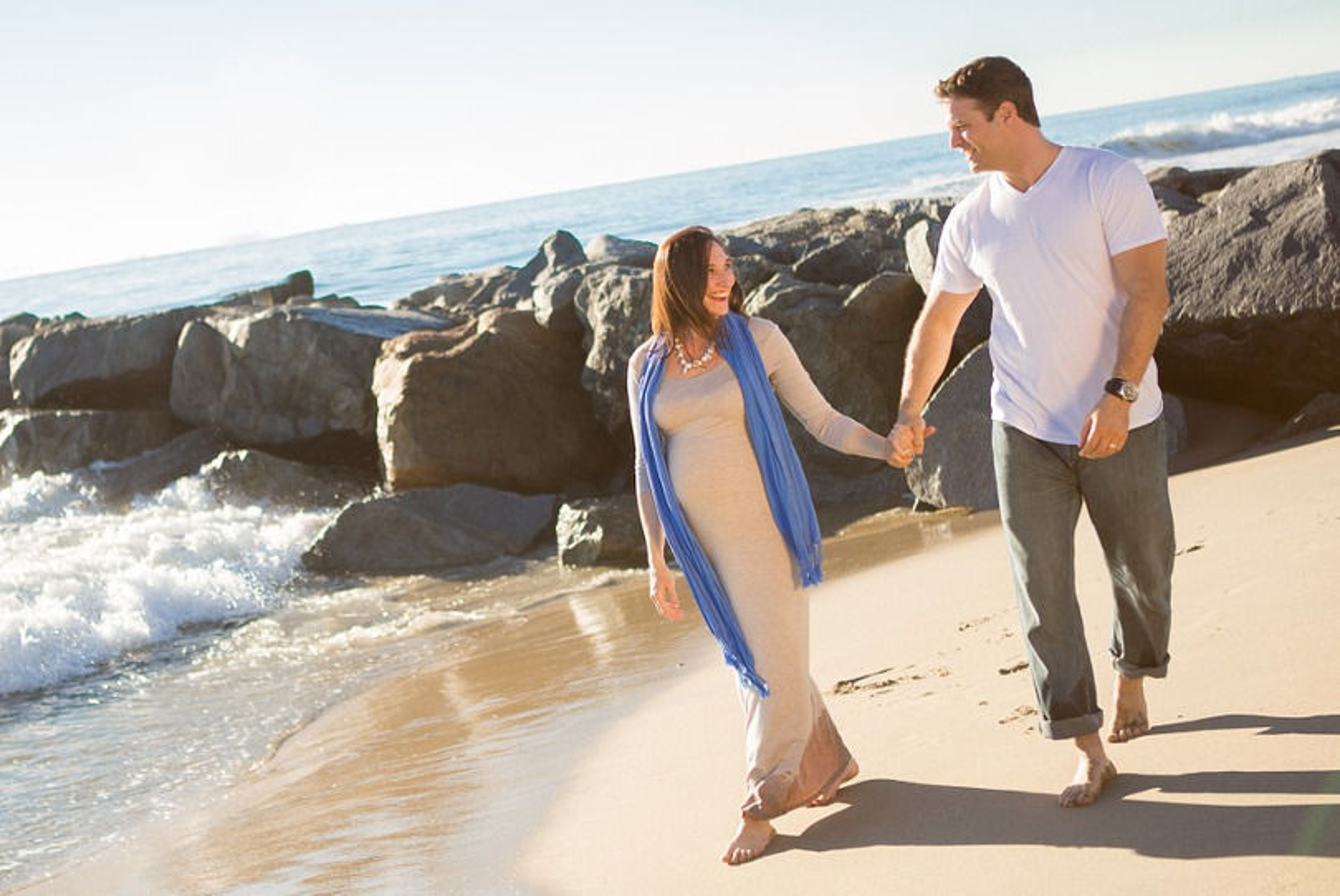 assicurazione viaggio gravidanza