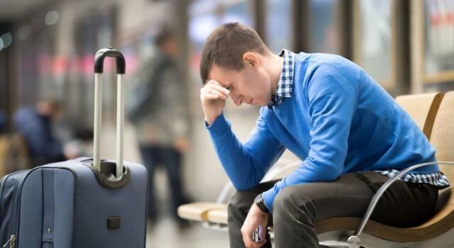 Assicurazione annullamento viaggio, come funziona e cosa sapere