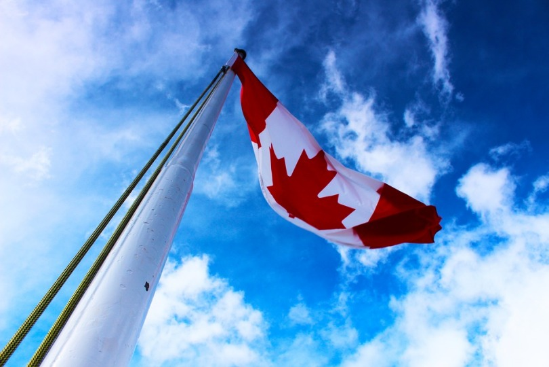 cosa vedere in Canada