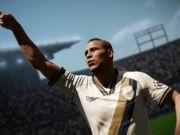 Videogiochi alle Olimpiadi - Fifa18