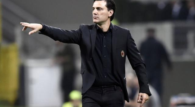 Europa League, AEK Atene-Milan: le probabili formazioni del match