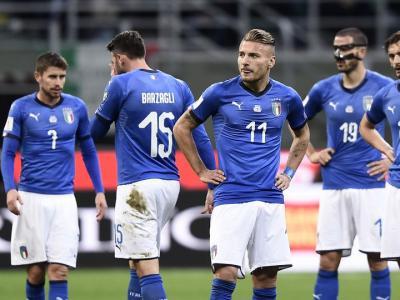 Probabili formazioni Italia-Argentina: Chiesa e Jorginho dal 1′