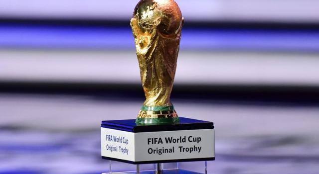 Rivoluzione FIFA, arriva una nuova Coppa del Mondo