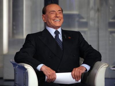 """Centrodestra, Berlusconi: """"Accordo con Salvini e Meloni. Via la Legge Fornero…"""""""