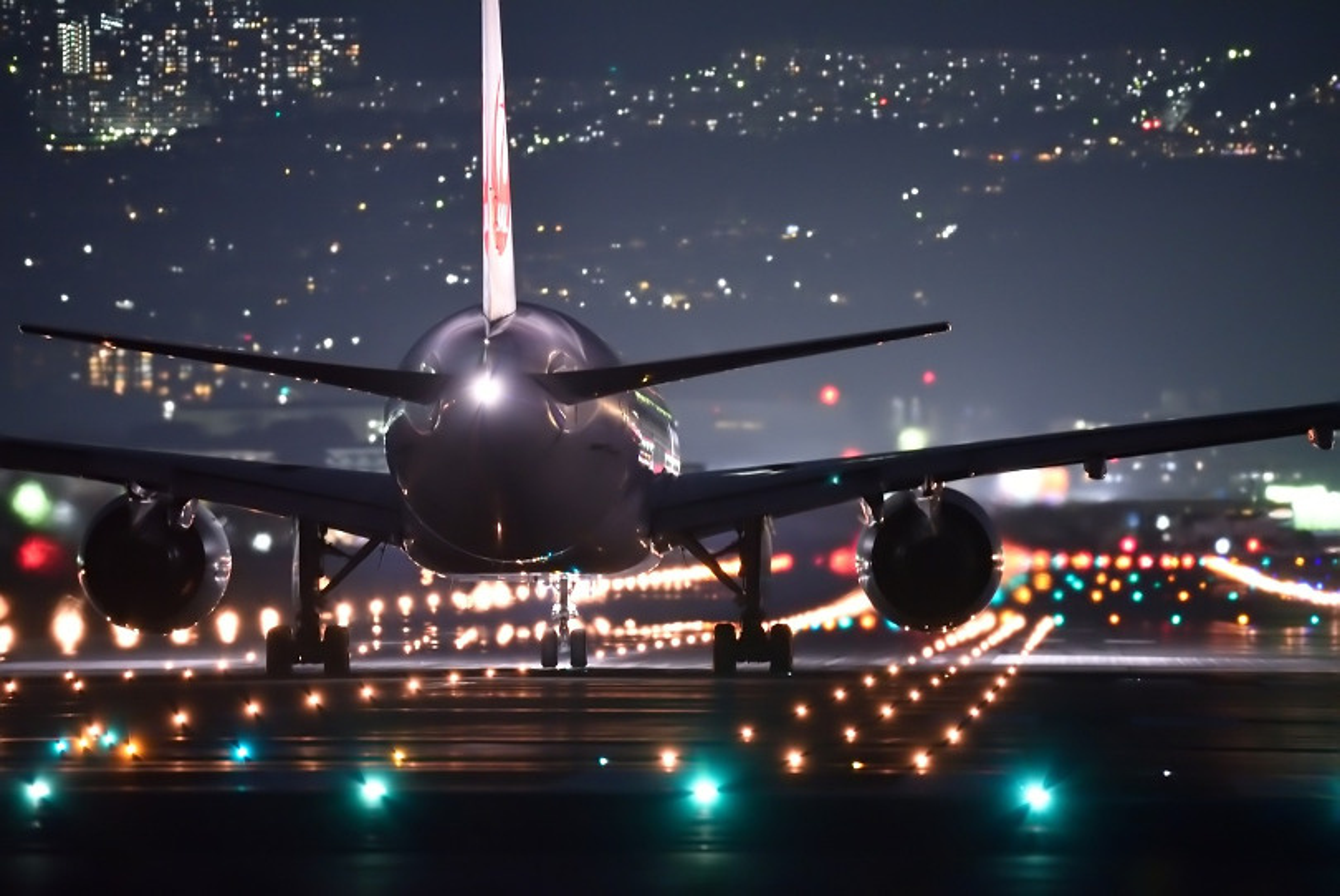 assicurazione volo costo