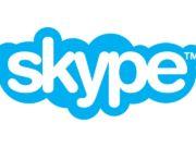 Conversazioni Private su Skype