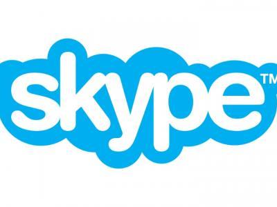 Skype per i detenuti, la decisione del Ministero
