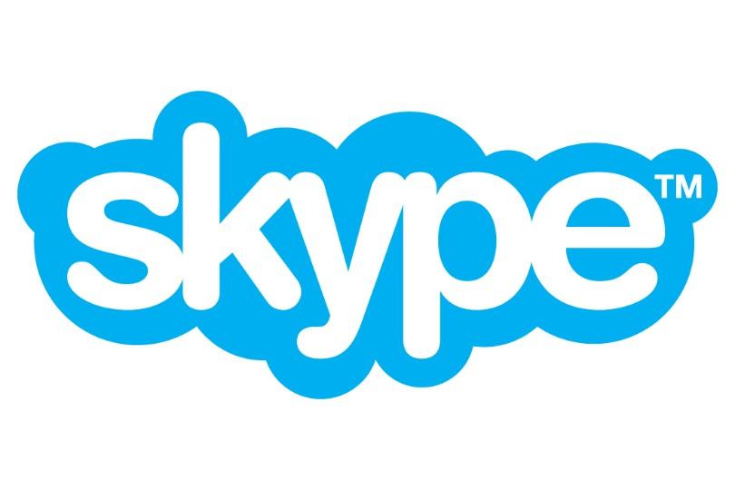Skype non funziona troubleshooting