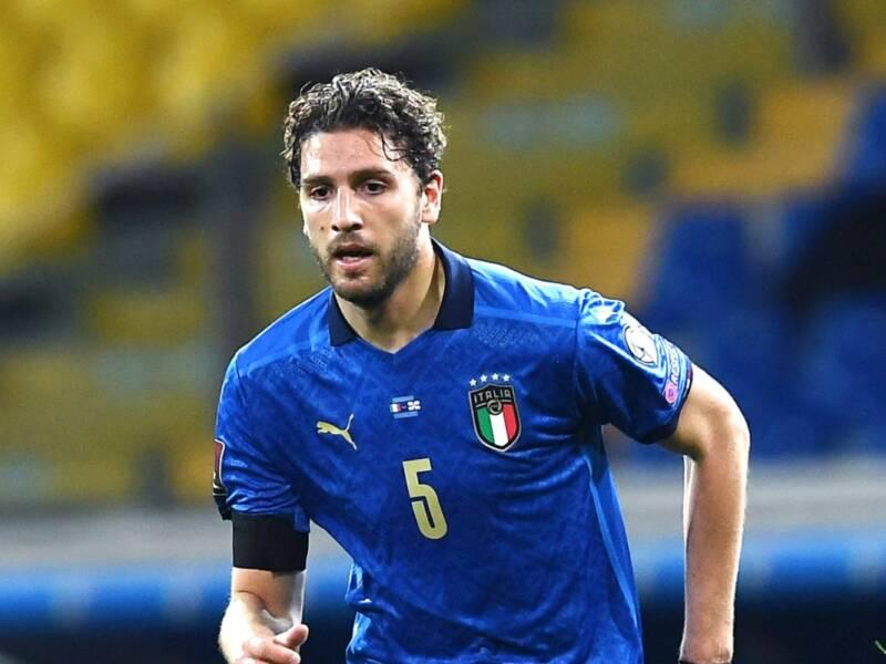 Euro 2020, altra notte magica all'Olimpico per l'Italia. 3-0 alla Svizzera e ottavi di finale conquistati
