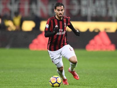 Simeone chiama Suso, il Milan ha già trovato il sostituto?