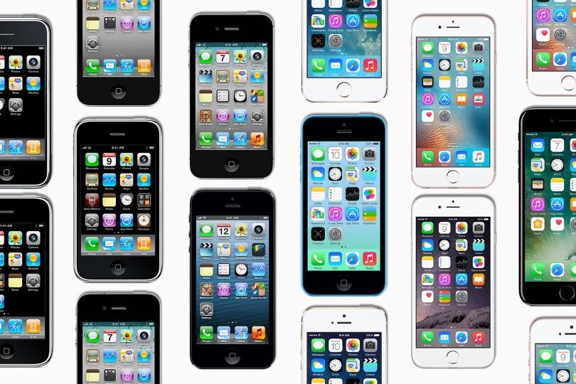 iPhone non si accende soluzioni