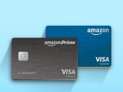Carta di credito Amazon, come funziona e quando arriverà in Italia