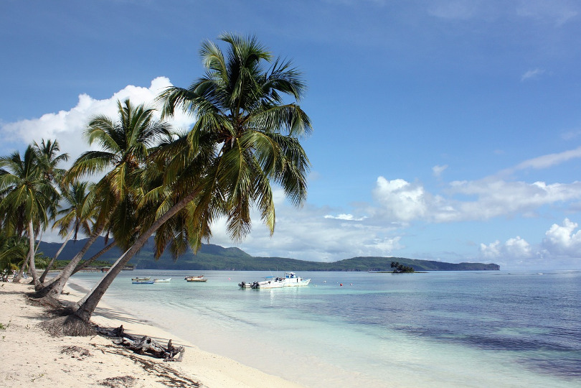 assicurazione viaggio caraibi