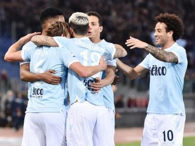 Europa League, Lazio-Siviglia: data, orario e diretta TV