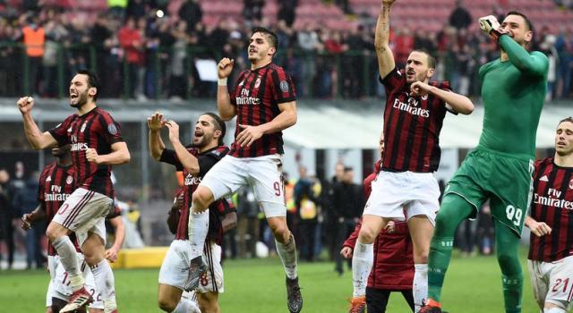 È nato Notizie Milan: tutte le news in un solo click