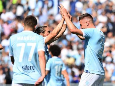 Lazio flagellata da infortuni e sconfitte, Lotito chiama l'esorcista a Formello