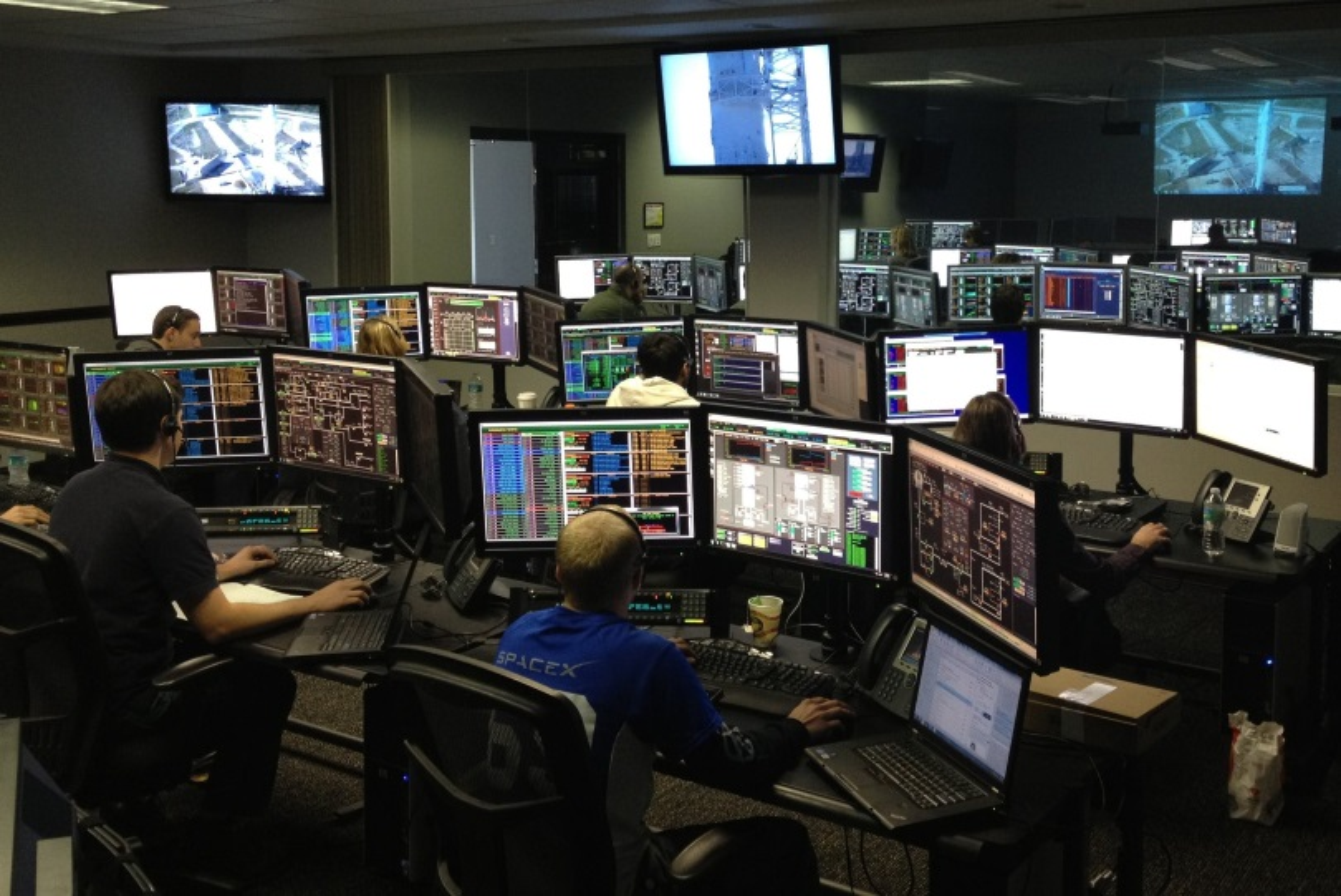 Collegare 3 monitor finestre 7