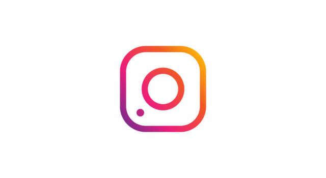 Come aggiungere canzoni e testi alla nostra storia instagram