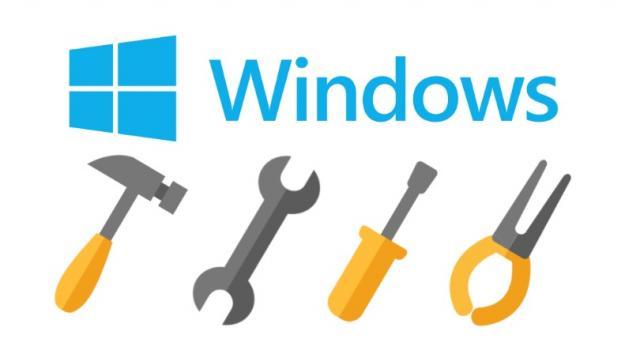Schermata blu di Windows, ecco come leggerla e capirla grazie a uno strumento
