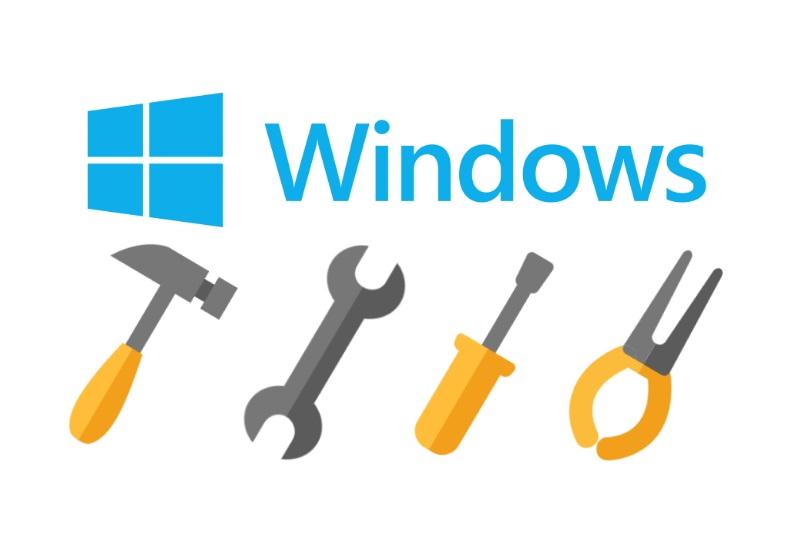 Trucchi windows 10 personalizzazione