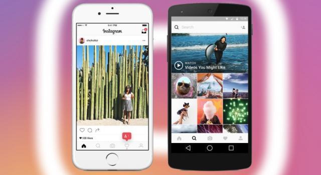 Come scaricare video da Instagram: App e servizi Web