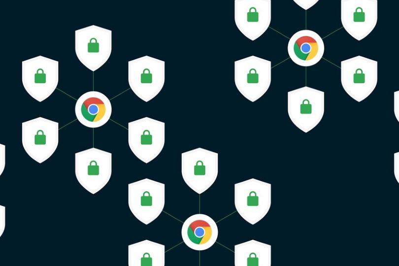 Google si blocca