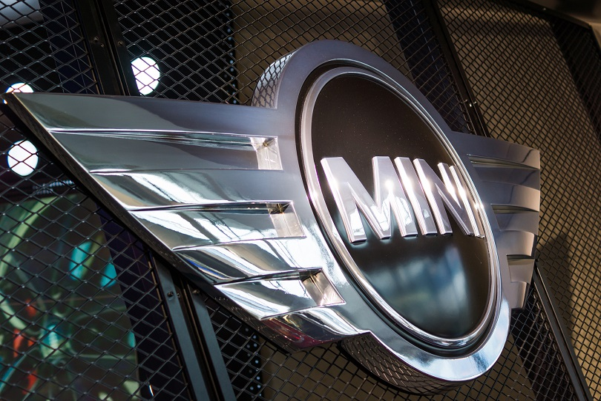 Motori BMW