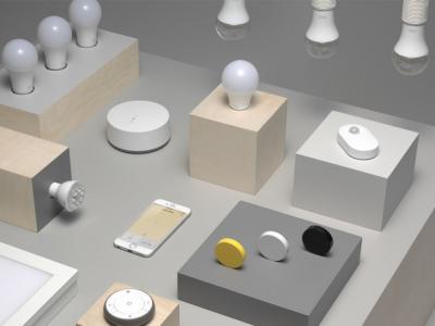 Ikea sta per lanciare una presa intelligente che costa pochissimo