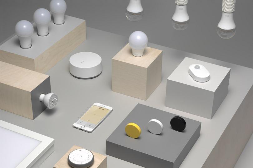 presa smart Ikea