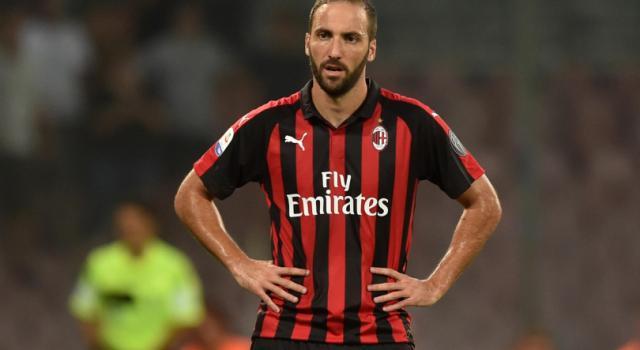 Serie A, Milan-Fiorentina 0-1: l'analisi della gara