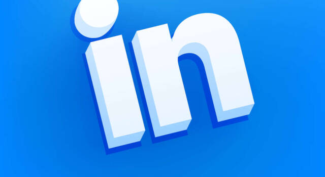 Microsoft chiude Linkedin in Cina