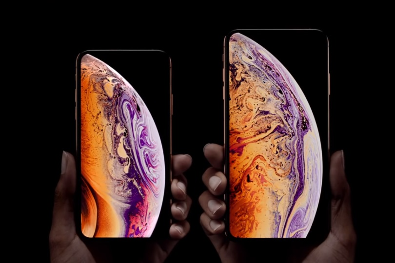novita apple iPhone XS