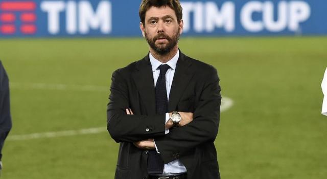 Chi è Andrea Agnelli, il nipote di Gianni e attuale presidente della Juventus