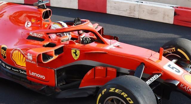 Una Formula 1 tra conferme e rookie: i piloti della prossima stagione