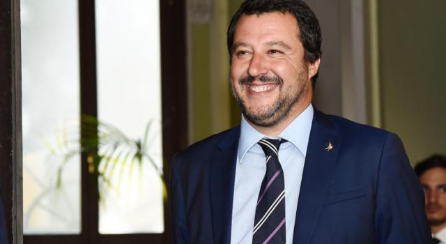 Fondi Lega, nuova inchiesta a Bergamo: indagato Centemero