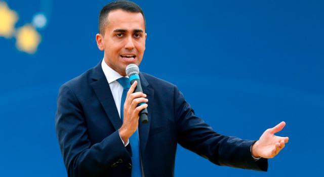 Stadio della Roma, Di Maio difende Salvini: La Giunta deve andare avanti