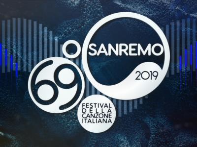 Suzuki svela le auto ufficiali di Sanremo 2019