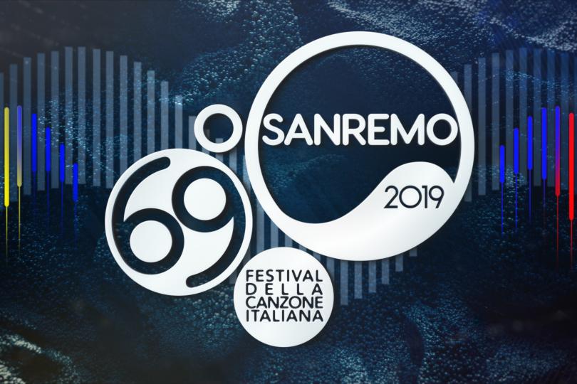 Suzuki a Sanremo 2019