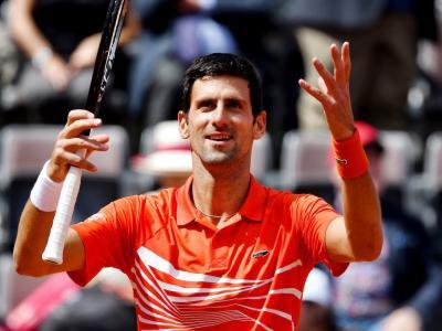 Tennis, Berrettini subito k.o. alle ATP Finals. Djokovic vince in due set