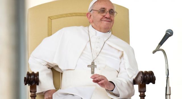 Giornata Mondiale della Gioventù 2019, Papa Francesco a Panama