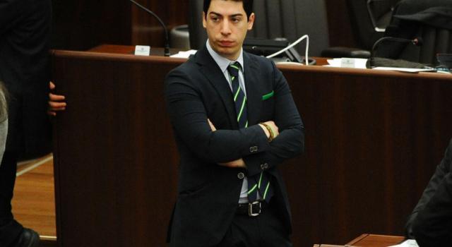 Fondi Lega, condannato l'ex tesoriere Belsito. Assolti Umberto e Renzo Bossi